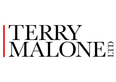 Terry Malone Limited