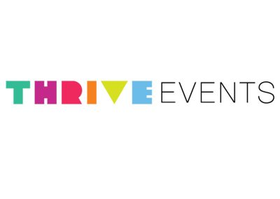 Thrive Events