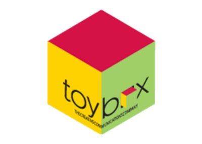 Toybox Creative Communications