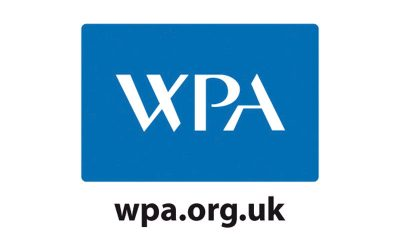 1st Wednesday Networking with WPA