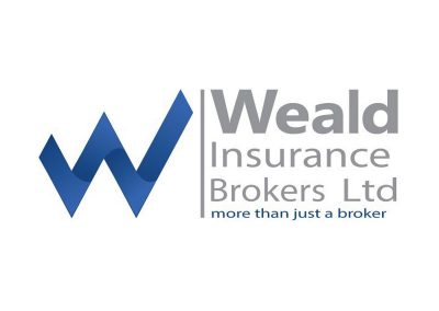 Weald Insurance Brokers