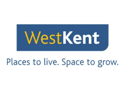 West Kent Communities