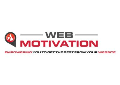 Web Motivation