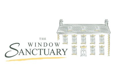 The Window Sanctuary