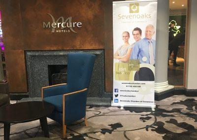 Mercure Nov 1