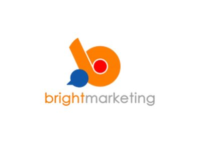Bright Marketing Company