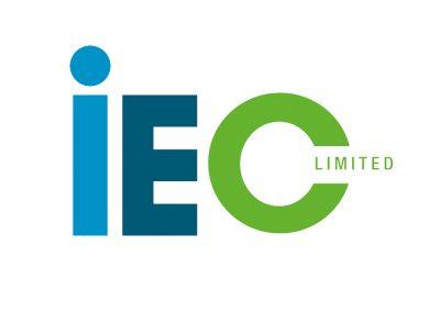IEC Services Ltd