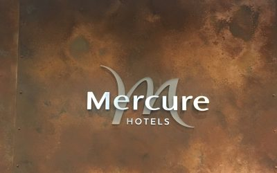 November Swanley Networking at Mercure Brands Hatch Hotel