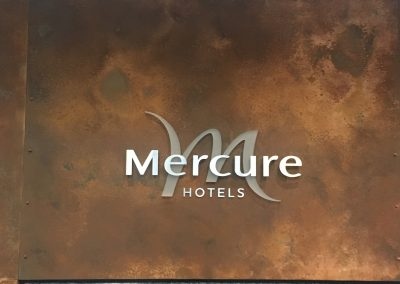 Mercure Brands Hatch