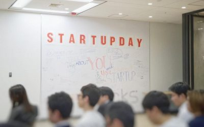 Start-ups: a useful guide to corporate/commercial law