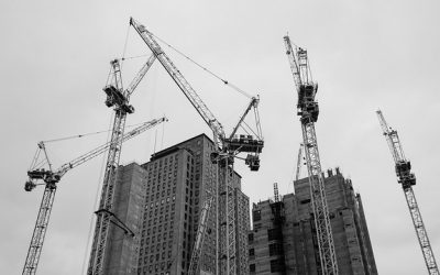 Mitigating the risk of Contractor Insolvency