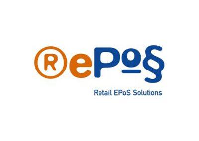 Reposs Ltd