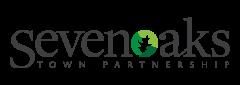 Sevenoaks Business Show returns April 26th from 10.00am – 2.00pm