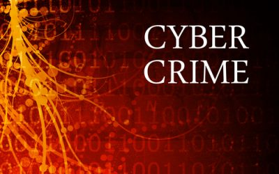 Cyber Security Essentials Complimentary Breakfast – April 4th