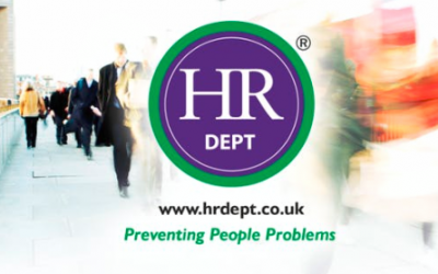 Employment Law and HR Essentials Workshop – May 15th