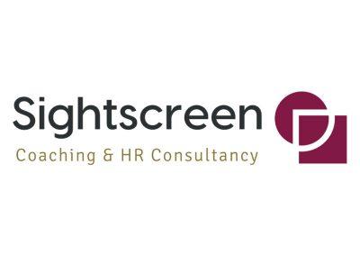 Sightscreen HR