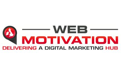 Complimentary Sevenoaks WordPress and Digital Marketing Knowledge Clinics