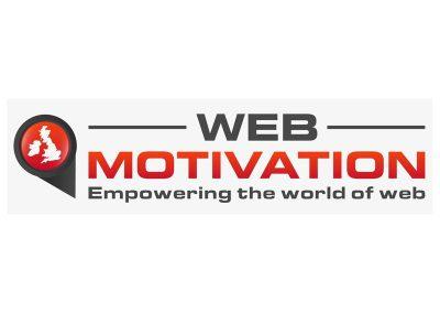 Web Motivation