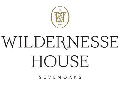 Wildernesse House
