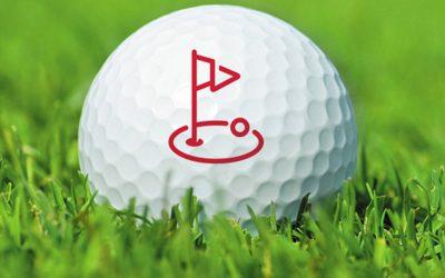 Valence School Annual Golf Day Westerham Golf Club – May 8th