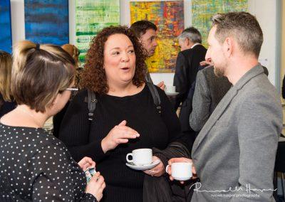 Chamber Business Show Breakfast 2019_006