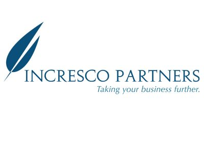 Incresco Partners