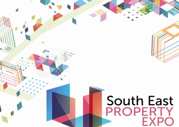 South East Property Expo – October 17th
