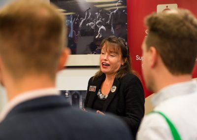 Sevenoaks Business Show 2019_099