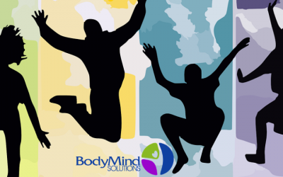 Introducing The BodyMind Solutions Clinic