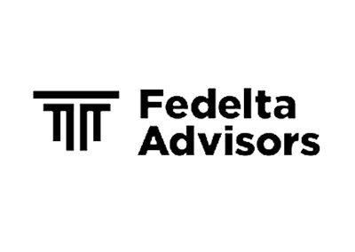 Fedelta Advisors