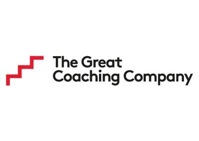 The Great Coaching Company