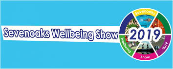 Wellbeing Show Friday 17th May 2019 Stag Plaza