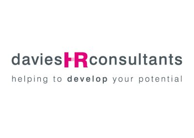 Davies HR Consultants Ltd