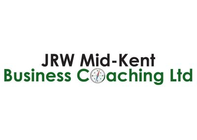 JRW Mid Kent Business Coaching Ltd