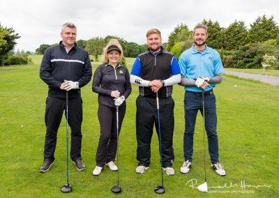 Chamber Golf 2019_003