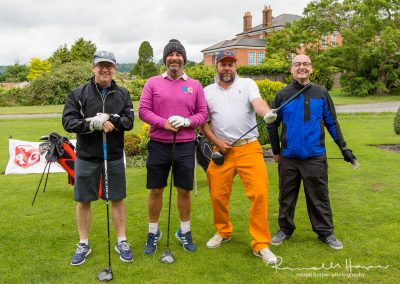 Chamber Golf 2019_004
