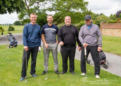 Chamber Golf 2019_005