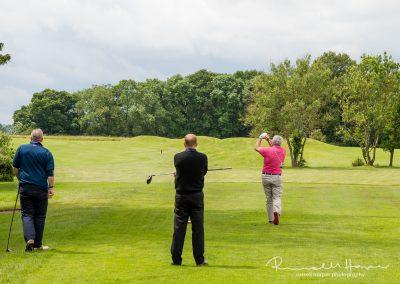 Chamber Golf 2019_006