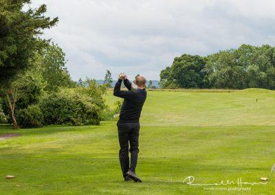 Chamber Golf 2019_007