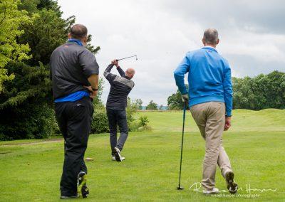 Chamber Golf 2019_012