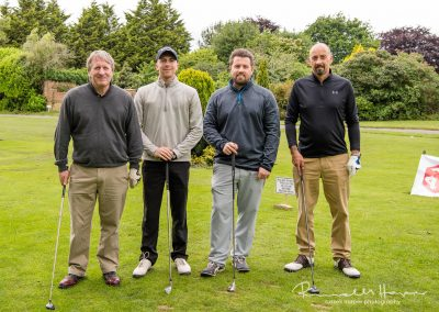 Chamber Golf 2019_019