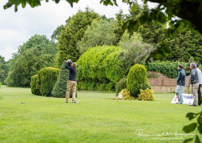 Chamber Golf 2019_020