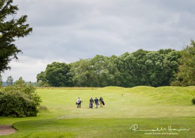 Chamber Golf 2019_021