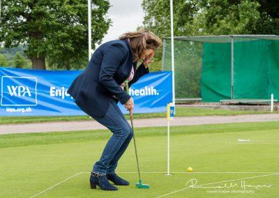 Chamber Golf 2019_035