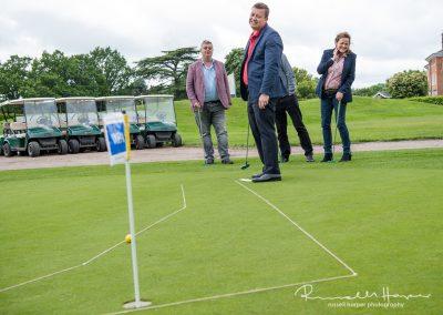 Chamber Golf 2019_036