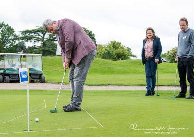 Chamber Golf 2019_037