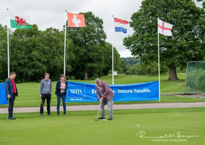 Chamber Golf 2019_038