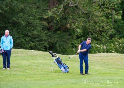 Chamber Golf 2019_039