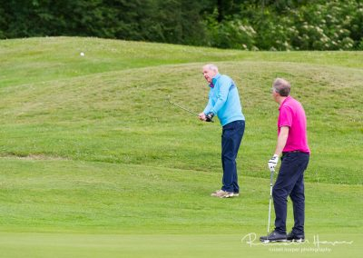 Chamber Golf 2019_040