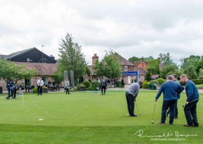 Chamber Golf 2019_046